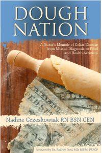 doughnation-book-cover_foreward