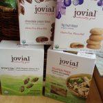 Jovial Gluten Free