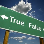 Myths and Misconceptions