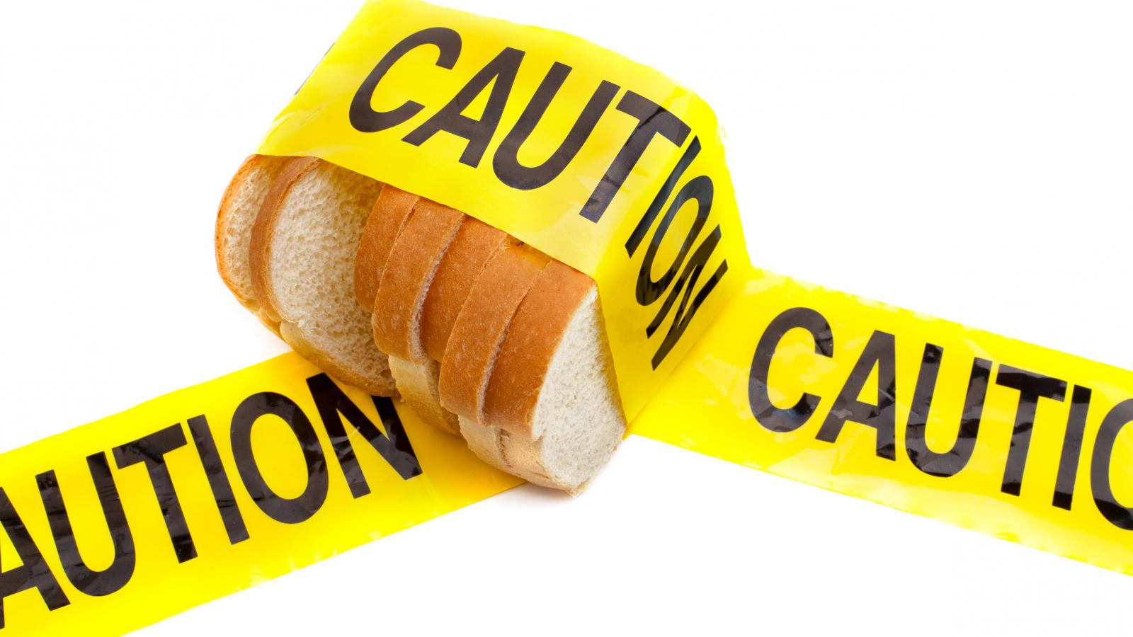 caution-bread