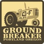 GF Beer in Portland