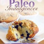Paleo Indulgences Review