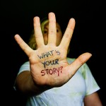 YOUR Gluten Free Story